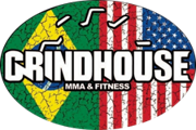 The GrindHouse MMA